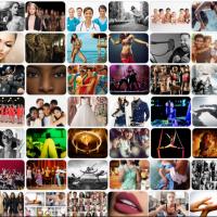 Atlanta Acting Auditions For Film, TV, Theatre & Commercials