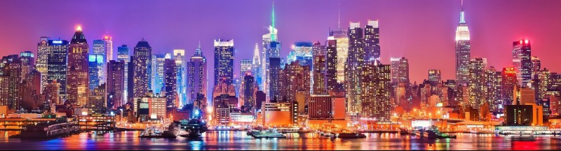 New York Acting Auditions