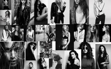 models bw group