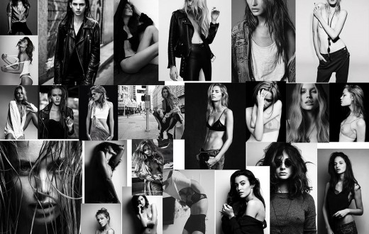 models bw group