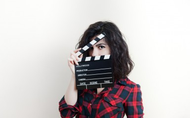 Auditions for Casting Directors