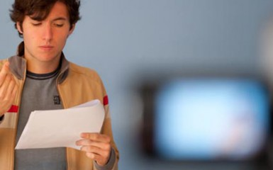 audition-guy