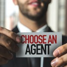 Choose an Acting Agent