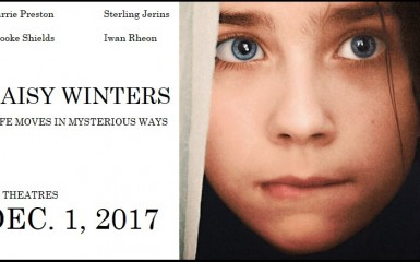DaisyWinters_InTheatresDec1