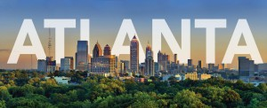 Acting Auditions in Atlanta