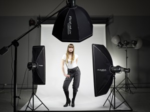 models-studio