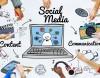 social-media-strategy-for-actors