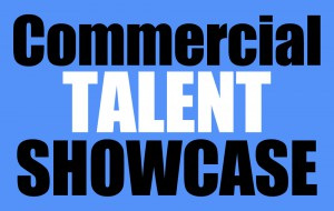 CommTalentShowcase