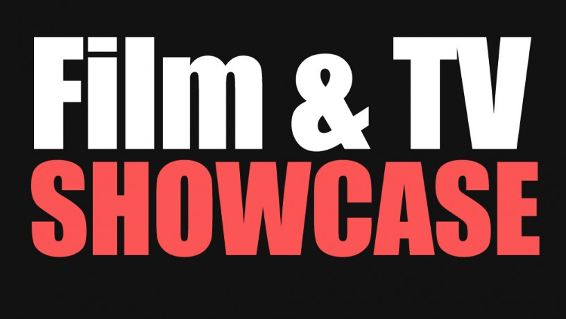 FilmTVShowcaseBLK