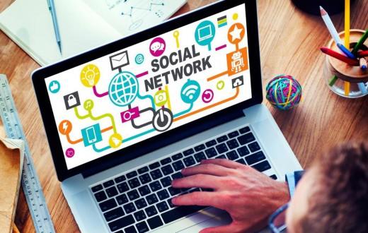 socialmedia-NYCastings
