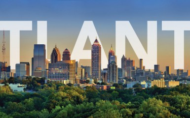 Atlanta Acting Jobs
