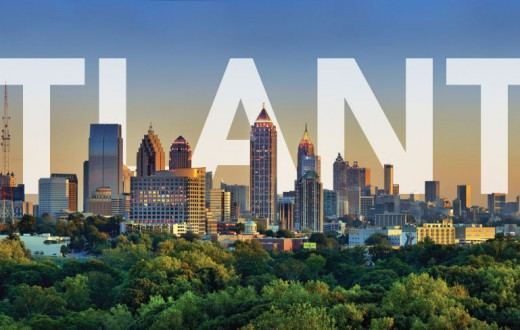 Atlanta Acting Jobs