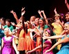 kids - musical theatre