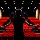MusicalTheatreShowcase-NYCastings
