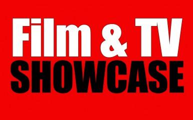 FilmTVShowcase
