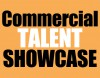 NYCastings Commercial Talent Showcase