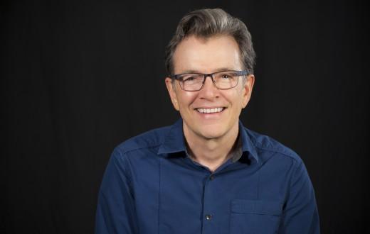 Michael Donovan Casting Director