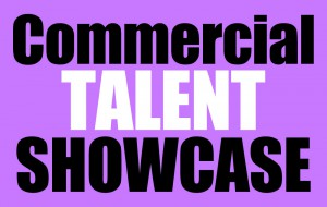 CommTalentShowcase-pur