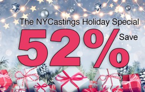 NYCastingsHolidaySpecial2020