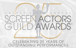sagawards-2019-25th-logo-700x314