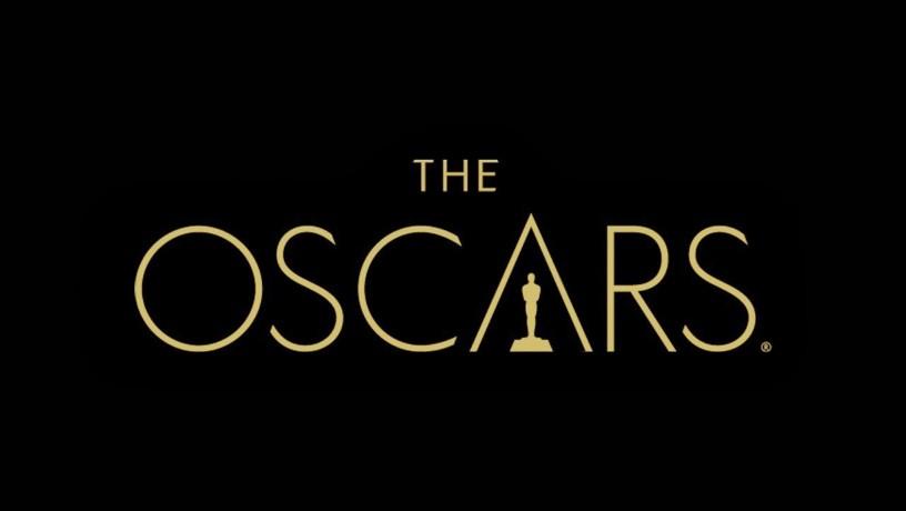 Oscars-NYCastings
