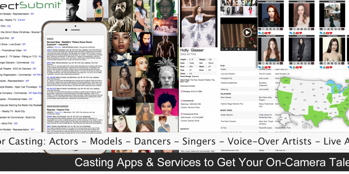 Cat lover hookup video submissions the voice