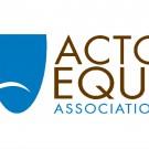 NYCastings-ActorsEquityAssociation