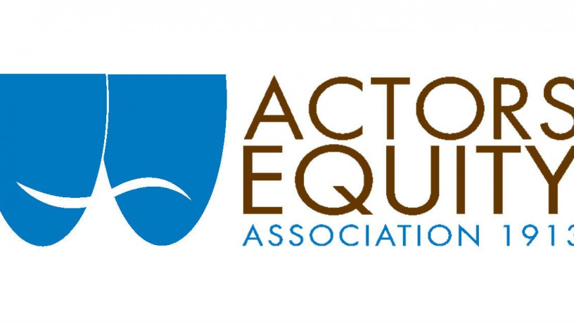 NYCastings-ActorsEquityAssociation