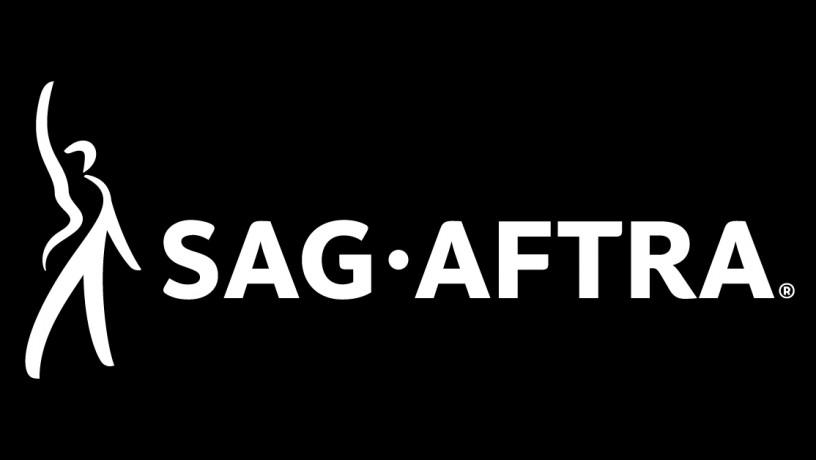 NYCastingsSAG-AFTRA