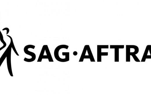 SAG-AFTRA-NYCastings JOBS
