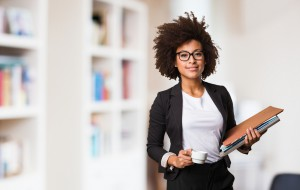 Five Ways To Be Your Own Talent Agent