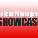 Talent Managers Showcases