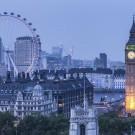 NYCastings-LondonActing