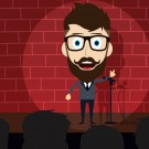 Stand-Up Comedy Can Fuel Your Acting Career