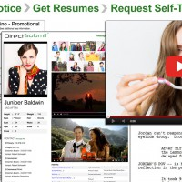 DirectSubmit-DirectAuditions-Self-Tapes