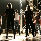NYCastings - How to Get Seen at Equity Auditions
