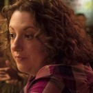 Rebecca Metz as Tressa in Better Things. Photo by Jessica Brooks / FX.