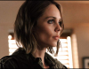Laura Vandervoort in Age of Dysphoria