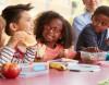 Talent Agencies for Kids