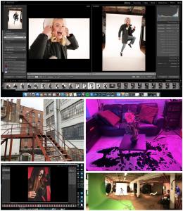 NYC Production Studio Rentals - Gallery 3