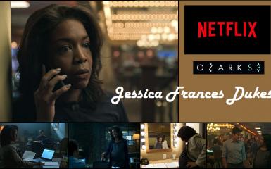 Jessica Frances Dukes_Feature