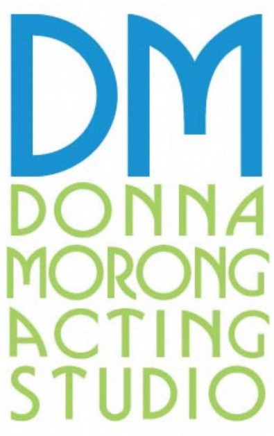 Donna Morong Acting Studio-DirectSubmit