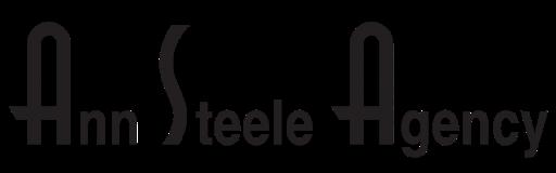 Ann Steele Agency