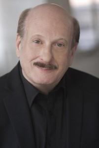 Steve Garrin