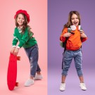 Kids Talent Agencies - DirectSubmit