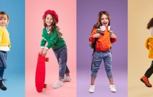 Kids Talent Agencies - DirectSubmit