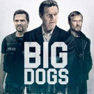 Big Dogs TV Series