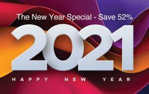 HolidaySpecial2021