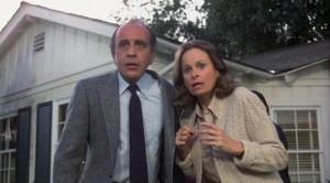 V The Original Mini Series 1983 part2_007 George Morfogen - Bonnie Bartlett