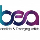 Bonafide & Emerging Artists